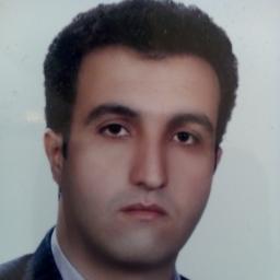 حاج حسین سلیمی