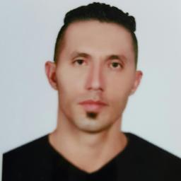 علی کرمیزاده