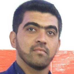 احمد رسایی