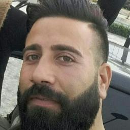 علی محمد ترابی