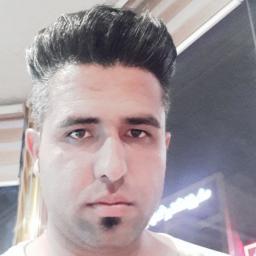 محمد مومن زاده