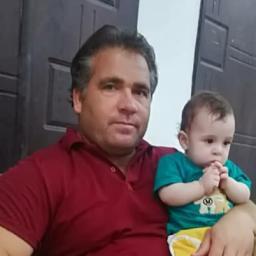 هادی ابراهیمبای