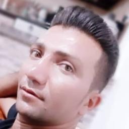 مجتبی گرامی