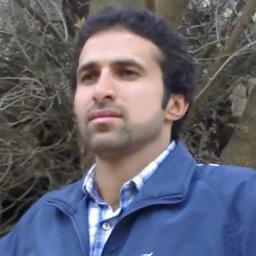 علی علی زاده