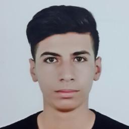 سید دانیال موسوی